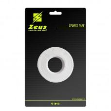 Спортна Лента ZEUS Sports Tape