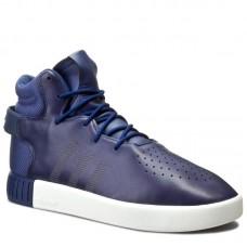 Мъжки Кецове ADIDAS Tubular Invader Sneakers