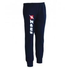 Мъжки Панталон ZEUS Pantalone Poppy