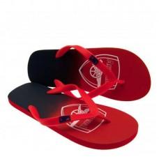 Джапанки ARSENAL Flip Flops