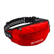 Чанта GIVOVA Marsupio Banda 0012