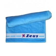 Кърпа ZEUS Telo Mare 02