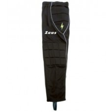 Мъжки Вратарски Панталони ZEUS Pant. Lungo Professional 14