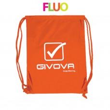 Чанта GIVOVA Sacchetto 0028 43×32 cm