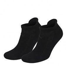 Детски Чорапи PUMA Performance Socks 2 Pack