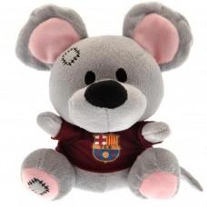 Плюшенa Играчка BARCELONA Timmy Mouse