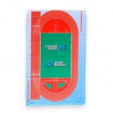 Кърпа SPORTRESPECT Towel Running 30x50 cm