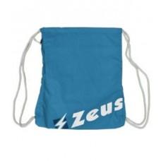 Чанта ZEUS Sacca Plus 26