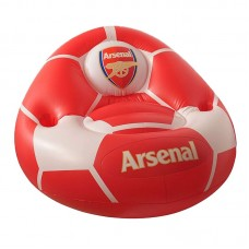 Кресло ARSENAL Inflatable Chair