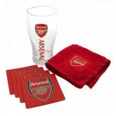 Комплект ARSENAL Mini Bar Set