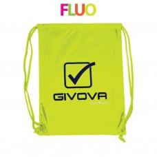 Чанта GIVOVA Sacchetto 0019 43×32 cm