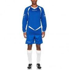 Вратарски Екип GIVOVA Goalkeeper Kit Bernabeu ML 0203