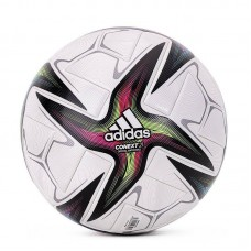 Футболна Топка ADIDAS Conext 21 Pro OMB