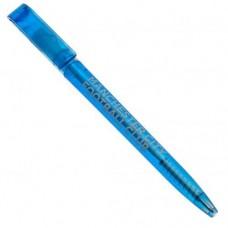 Химикал MANCHESTER CITY Retractable Pen