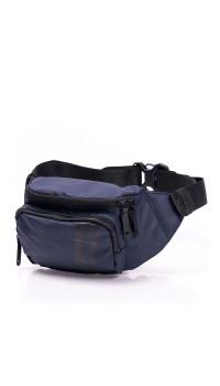 Чанта FLAIR Banana Waist Bag 47x23cm