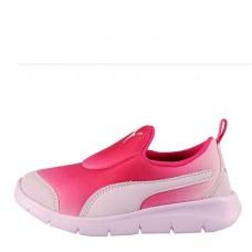 Бебешки Обувки PUMA Bao 3 Heatmap