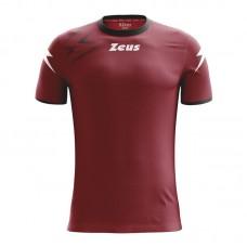 Детска Тениска ZEUS Shirt Mida