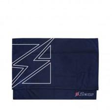 Кърпа ZEUS Telo Microfibra 90x145cm