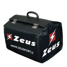Медицински Сак ZEUS Borsa Medica Pro 38x29x29 cm