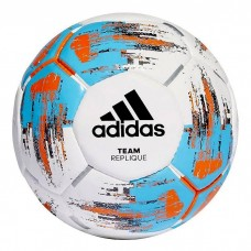 Футболна Топка ADIDAS Team Replique Ball