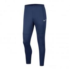 Детски Панталони NIKE Dry Park 20 Pants