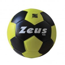 Мини Футболна Топка ZEUS Pallone Mini