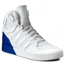 Дамски Кецове ADIDAS Originals Sneakers Zestra