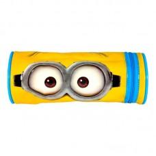 Несесер DESPICABLE ME Barrel Pencil Case