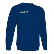 Мъжка Блуза GIVOVA Maglia Givova One 0004