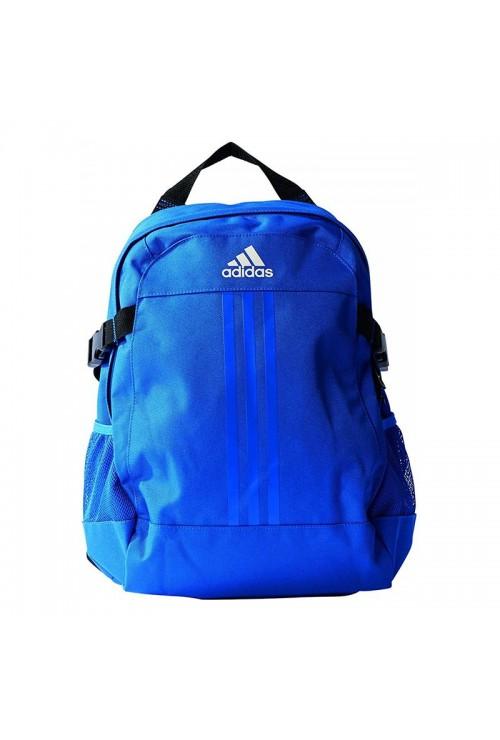 Раница ADIDAS Power Backpack 38 cm x 28 cm