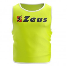 Тренировъчен Потник ZEUS Casacca Specchio 17