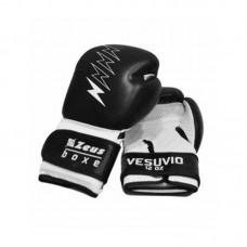 Боксови Ръкавици ZEUS Guantoni Vesuvio