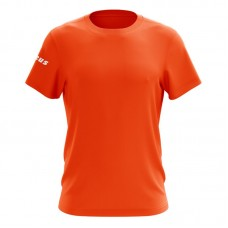 Детска Тениска ZEUS T-Shirt Basic