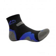 Детски Чорапи MORE MILE The Oregon Trail Running Socks