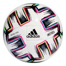 Топка За Футзал ADIDAS Uniforia Pro Sala Euro2020 Ball