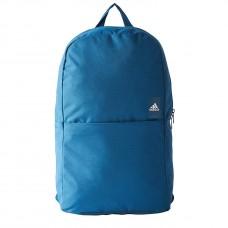 Раница ADIDAS A Classic Backpack M 46x28x16cm