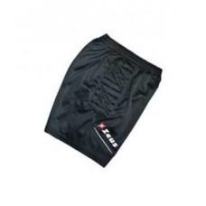 Мъжки Вратарски  Къси Панталони ZEUS Pant. Corto Monos 14