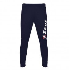 Мъжки Панталон ZEUS Pantalone Salerno 01