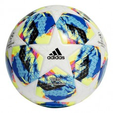 Футболна Топка ADIDAS Finale Top Training Ball