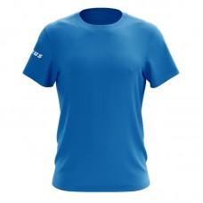 Детска Тениска ZEUS T-Shirt Basic 02