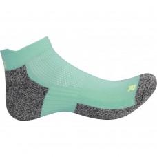 Дамски Чорапи MORE MILE Challenger Womens Running Socks