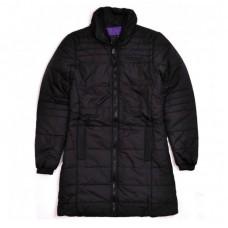Дамско Яке FLAIR Winter Padded Jacket