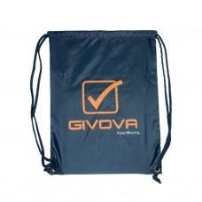 Чанта GIVOVA Sacchetto 0004 43×32 cm