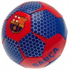 Топка BARCELONA Football VT