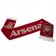 Шал ARSENAL Bar Scarf GN