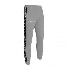 Мъжки Панталони GIVOVA Pantalone Terry Band 0043