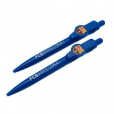 Комплект Химикалки BARCELONA Pen Set
