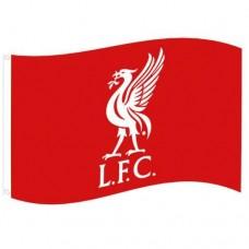 Знаме LIVERPOOL Flag CC