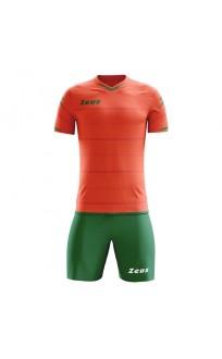 Футболен Екип ZEUS Kit Omega 0713