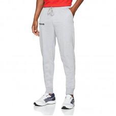 Мъжки Панталони GIVOVA Panta Felpa 0027